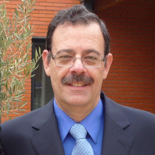 Mariano Álvarez