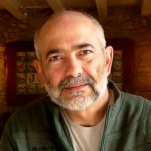 Miguel Benedicto