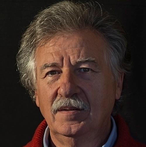 Javier Oroz