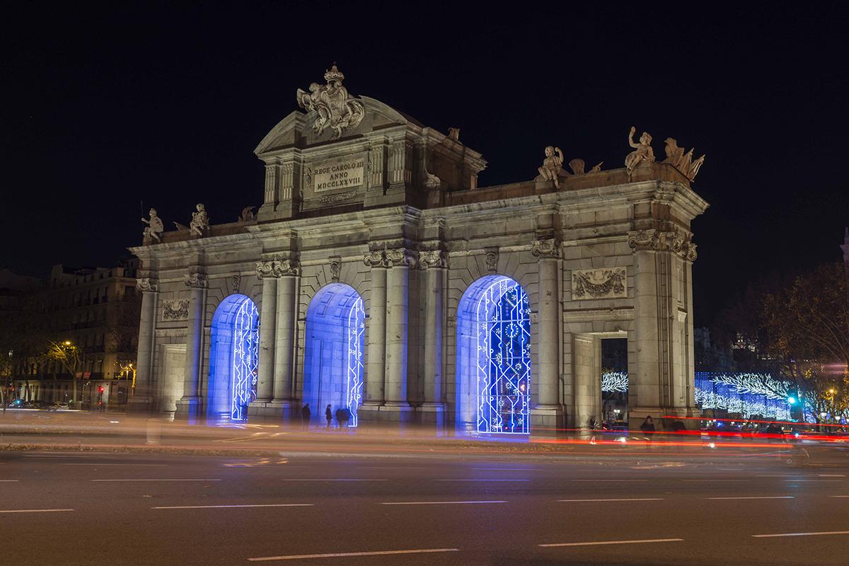Autor: Domingo Plaza