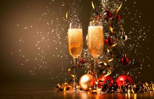 Fiesta de Navidad @ Sede de la asociación | Tres Cantos | Comunidad de Madrid | España