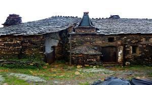 Salida fotográfica: La Vereda, arquitectura negra. @ Aparcamiento de Renfe | Tres Cantos | Comunidad de Madrid | España