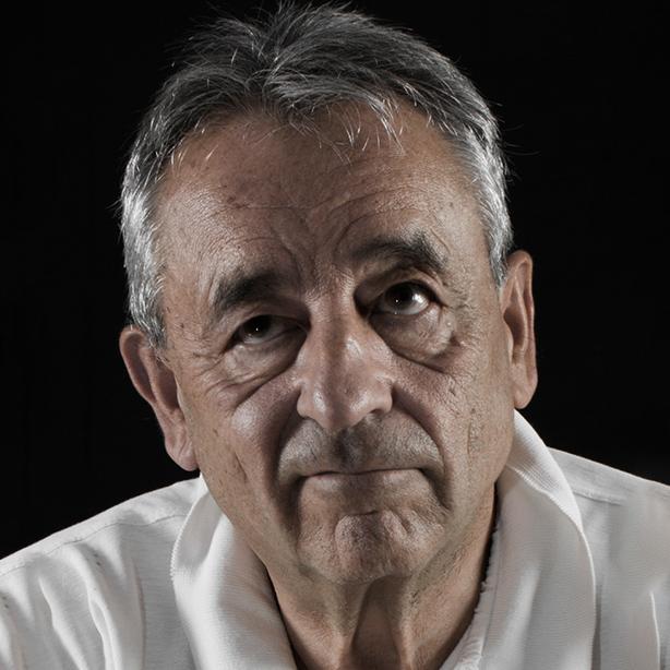 Francisco Javier Sotillo Vaquerizo