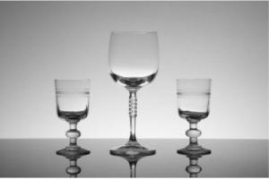Fotos y experiencias taller de fotografía de cristales @ Sede de la asociación | Tres Cantos | Comunidad de Madrid | España
