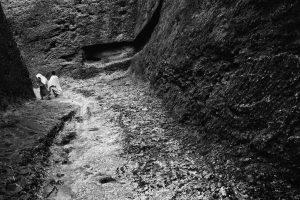 Fotografía de viaje - Etiopía